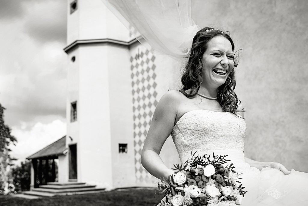 svatební fotograf Praha Aleš Tuček svatba Brandýs